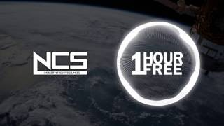 MALIK BASH GHOSTS NCS 1 Hour