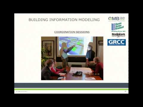 GRCC Bond Bidding Information Session