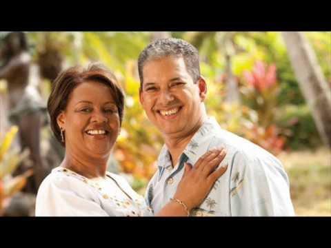 Hacia la libertad financiera   Ernesto y Gertrudis Espinosa