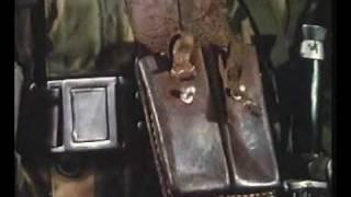 对越自卫反击战电影 - 闪电行动 ( 09 )