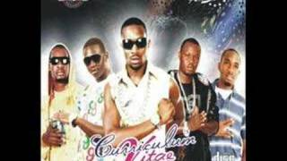 Download Kpere-D banj ft Wande coal MP3 song and Music Video