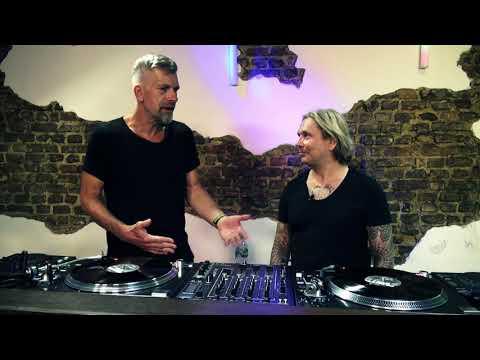 Musikunterricht mit Jens Lissat & Tanith (Full Show)