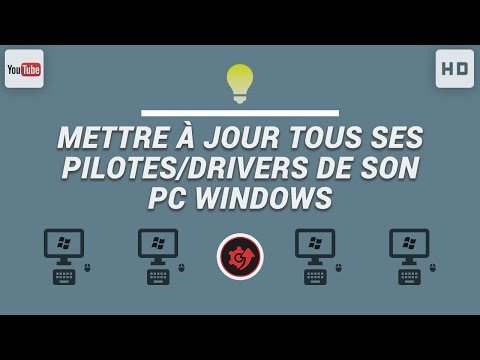 https://openclassrooms.com/forum/sujet/carte-graphique-nvidia-sous-windows-10