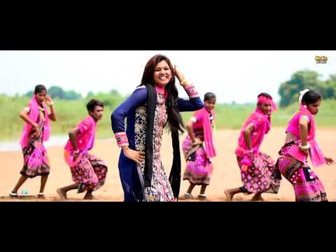 New Sambalpuri FolkSong Gho Gho Rani Returns