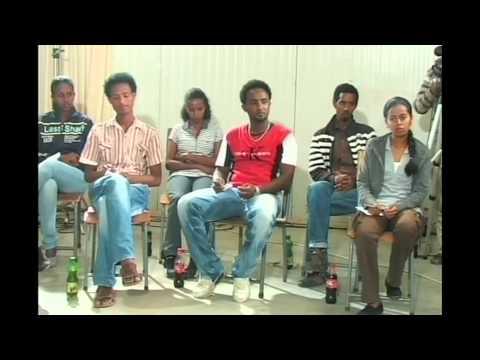 Lizb Menseyat - Nakfa Part I