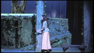 Summit High School Presents: A Midsummer Nights Dream-Act 3 Scene 2