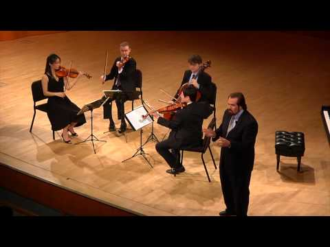 Discovery Orchestra Chat 131 Beethoven with a Wink and a Smile Part 2 with George Marriner Maull