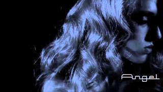 Goldfrapp  - Lovely Head -