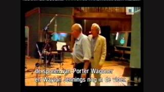 Mark Knopfler - Country music, With Clive James