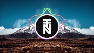 Скачать Blackbear Wanderlust WILDLYF Trap Remix