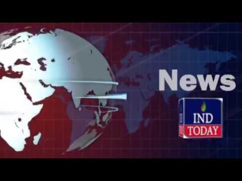 Hyderabad Khabarnama 06-05-2018 | indtoday | Hyderabad News | Urdu News | हैदराबाद न्यूज़