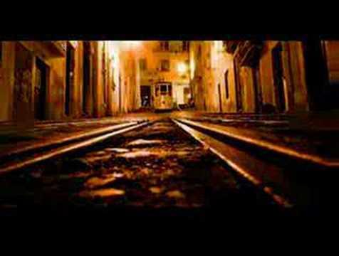 """""""comboio-nocturno-para-lisboa""""-de-pascal-mercier"""