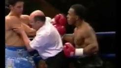 Boxen lustige Szenen und Knockouts ( Tyson Klitschko Kickboxen K 1 )
