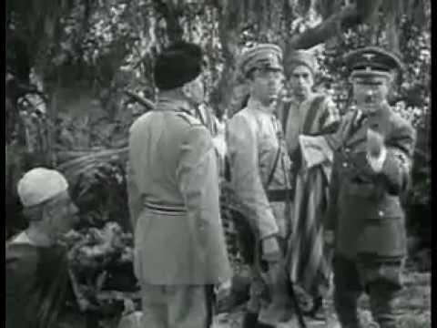 The Last Three (USA 1942)