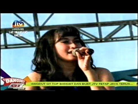Bang Jali - Winda Asboma - OM Asboma | Dangdut GT JTV