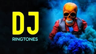 Top 5 Best Dj Ringtones 2019 | Ft.Pirates Of The Caribbean, IPL Remix & Etc | Download Now