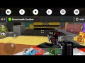 My Pixel Gun 3D Pocket Edition Stream mp3