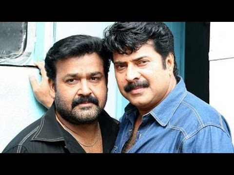 mammootty and mohanlal team up for shaji kailas s next film malayalam film movie full movie feature films cinema kerala hd middle trending trailors teaser promo video   malayalam film movie full movie feature films cinema kerala hd middle trending trailors teaser promo video