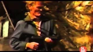 видео Умер бас-гитарист Джек Брюс