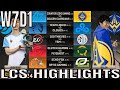 LCS Highlights ALL GAMES Week 7 Day 1 Spring 2019 League of Legends NALCS