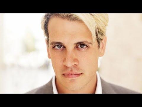 "Milo's Gay (Parody of ""Paris"" by Chainsmokers) ~ Rucka Rucka Ali"