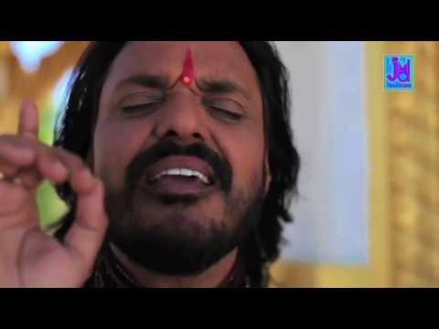 Latest Song ¦ Tere Charno Mein Saawariya ¦ Superhit Krishna Bhajan ¦ Pappu Sharma ¦ JMDTelefilms