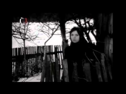 Činský zvěrokruh,Božská relikvie 3 2014 CZ dabing from YouTube · Duration:  2 hours 2 minutes 57 seconds