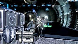 Dark Void (PC) walkthrough part 16