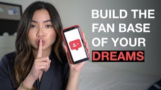 HOW TO GROW YOUR INSTAGRAM TO 10K IN 2019 *no bs | 2019 Instagram Algorithm