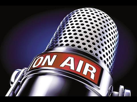 The Jeff Katz Show talks Richmond Roughriders! (2.14.17)