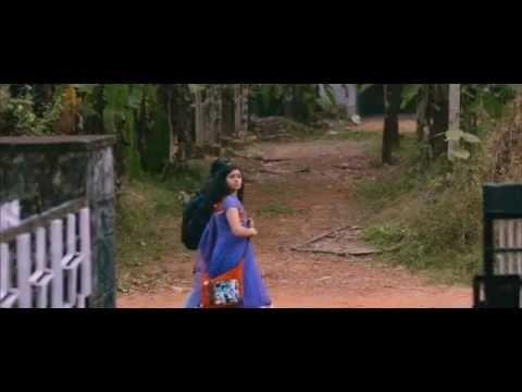Nivins's comedy scene in film Oru Vadakkan Selifie