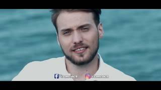 Video Samet Ok - Yüreğim Deli Yangın download MP3, 3GP, MP4, WEBM, AVI, FLV November 2017
