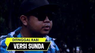 Video Nella Kharisma - Ditinggal Rabi (Versi Sunda) download MP3, 3GP, MP4, WEBM, AVI, FLV Juli 2018