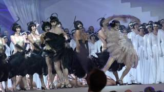 Baixar LIFE BALL CAST PERFORMANCE, VIENNA AUSTRIA 2017