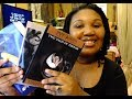 My Self Published Book Haul! - Amazon KDP Review