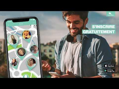 Linduu APK - Télécharger app gratuit pour Android
