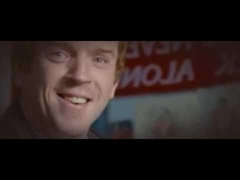 Trailer do filme Will - Em Busca Do Sonho