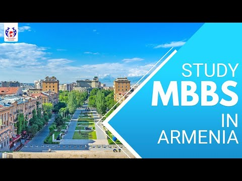 Armenian-Russian International University