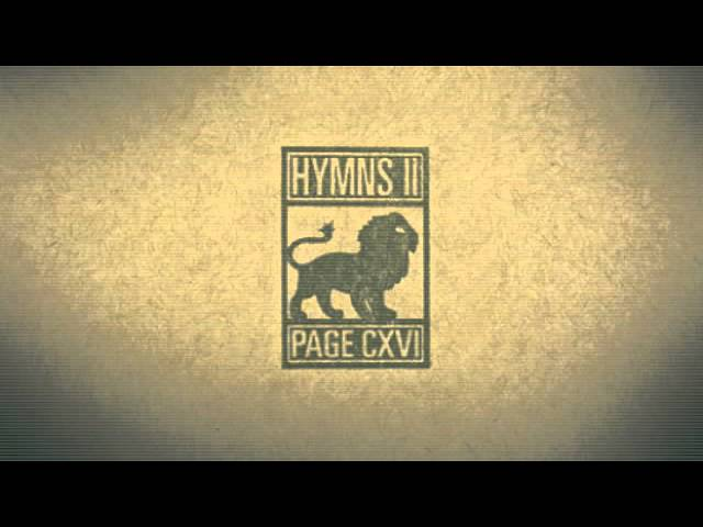 page-cxvi-praise-to-the-lord-lesmesaventures