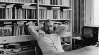 Friedrich Goldmann : Sisyphos zu zweit