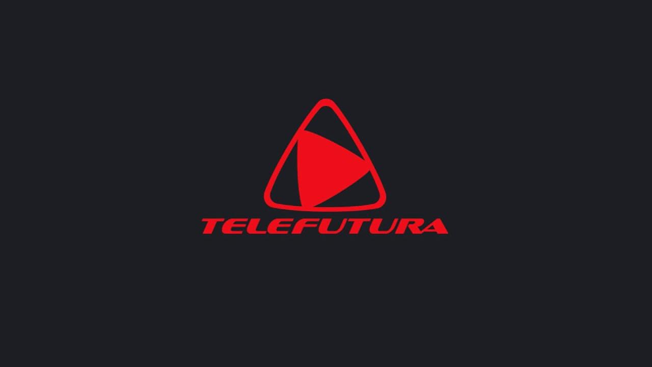 TeleFutura-Unimas Bumper (2013) - YouTube