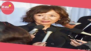 今月16日に急性心不全で亡くなった歌手西城秀樹さん(享年63)の通...