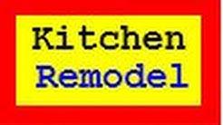 Deltona FL Kitchen Remodeling