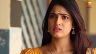 Rekka KattiParakuthuManasu - Episode 9 - June 29, 2017 - Best Scene