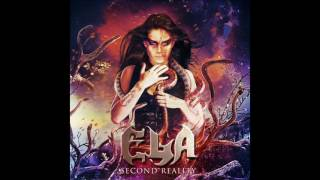 ELA - Deadly Sins  (Lyric Video)
