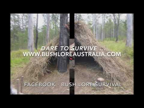 How To Pull Up a Thorny Black Berry Bush Bare Handed from YouTube · Duration:  1 minutes 34 seconds