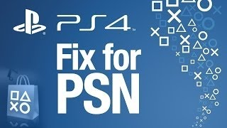 How To Fix the PS4 NAT Type
