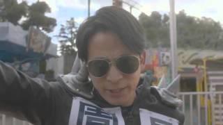 ひらかたパーク ⇒ http://www.hirakatapark.co.jp/