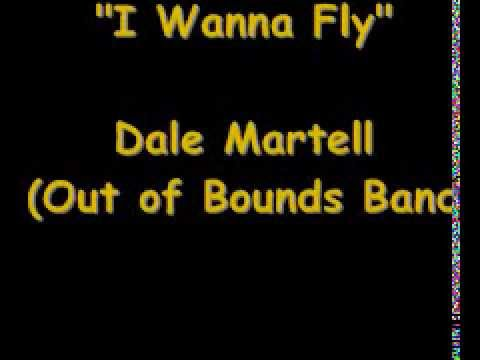 I Wanna Fly-Dale,Ted & Cory