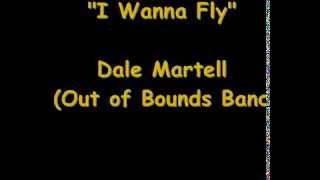 I Wanna Fly-Out of Bounds Band
